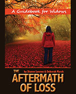 Icon of the event The Aftermath of Loss: A Guidebook for Widows