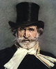 Icon of the event Aging and Creativity: The Later Life and Last Works of Verdi and Strauss