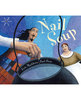 Icon of the event Puppet Show - Nail Soup