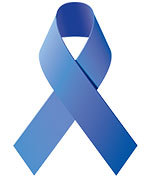 Icon of the event Colon Cancer Prevention
