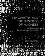 Icon of the event **DATE CHANGED  TO  DEC. 6, 2016 : Psychiatry and the Business of Madness
