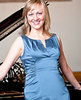 Icon of the event Orchardviewers: Classical Piano with Kara Huber