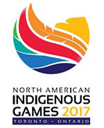 Icon of the event Team 88: North American Indigenous Games