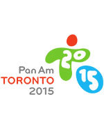 Icon of the event Pan Am Games Warm Up