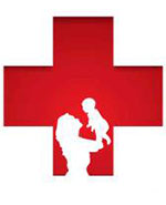 Icon of the event Red Cross Babysitting Course (Ages 11-15)