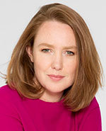 Icon of the event Paula Hawkins: Into the Water