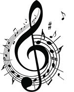 Icon of the event Basic Music Theory for Everyone