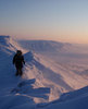 The Canadian High Arctic: a Window into Climate, Ozone and Global Air Quality