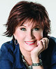 Icon of the event Janet Evanovich