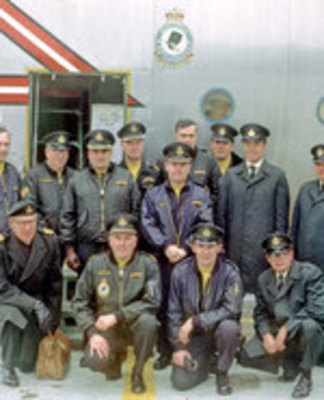 Icon of the event Captain Mort Lightstone: Escaping Death in Vietnam