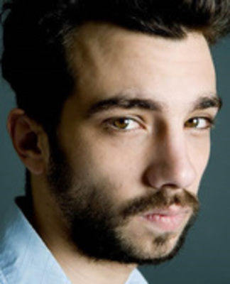 Icon of the event Jay Baruchel: Born Into Hockey