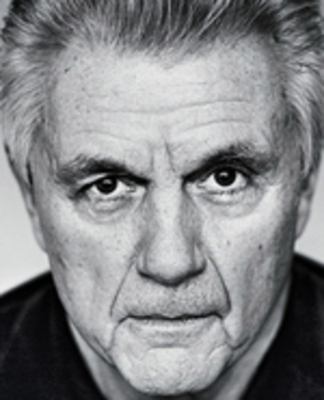 Icon of the event John Irving: 40 Years With Garp