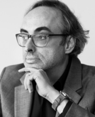 Icon of the event Gary Shteyngart: Lake Success