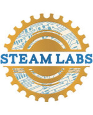Icon of the event Cardboard Robots and Vehicles with STEAMLabs