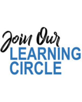 Icon of the event Learning Circle: Philosophy and Critical Thinking - RESCHEDULED