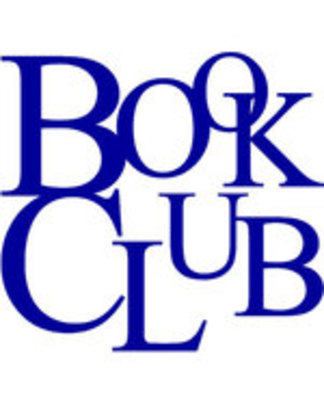 Icon of the event Palmerston Library Book Club