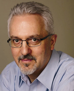 Icon of the event Alan Hollinghurst: The Sparsholt Affair