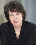 Icon of the event Meg Wolitzer: The Female Persuasion