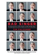 Icon of the event Bad Singer - Good Singer