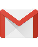 Icon of the event E-mail Made Easy