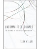 Uncommitted Crimes: The Defiance of the Artistic Imagi/nation