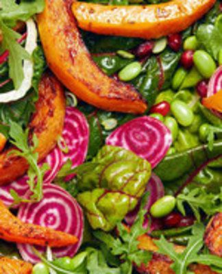 Icon of the event Veg 101:  Easy Steps to Eating Less Meat!