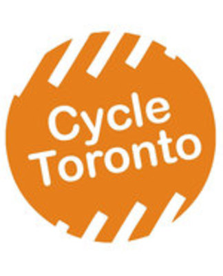 Icon of the event Safe Cycling 101: Bike with Confidence