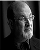 Salman Rushdie: The Golden House  (RUSH SEATS ONLY)