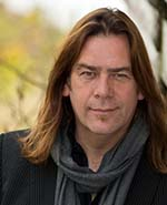Icon of the event Alan Doyle: A Newfoundlander in Canada