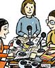 Slate Culture Gabfest: Live Podcast