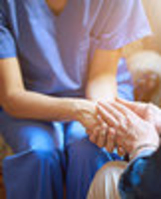 EngAGING Ideas: Innovations in Long-term Care