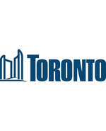 Icon of the event City of Toronto Career Information Event