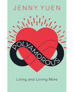 Icon of the event Polyamorous: A Reading and Conversation with Author Jenny Yuen