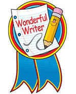 Icon of the event The Joy of Writing
