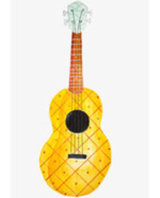 Icon of the event Beginner Ukulele