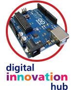 Icon of the event Arduino Club