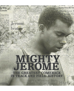 Icon of the event Film: Mighty Jerome
