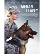 Icon of the event March Movie @ Palmerston: Megan Leavey
