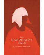 Icon of the event Seeing Red: The Handmaid's Tale as Feminist Dystopia