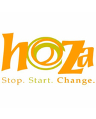 Icon of the event HOZA! Drumming Workshop - Wild Wordy Wednesdays