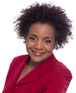 Icon of the event Film: Michaelle Jean, A Woman of Purpose