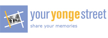 youryongestreet Website