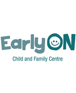 Icon of the event Family Drop-In
