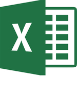 Icon of the event Excel Basics II