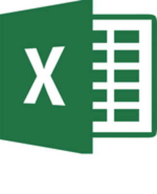 Icon of the event Excel Basics 3