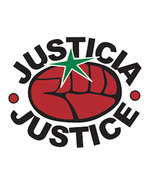 Icon of the event Justicia for Migrant Workers