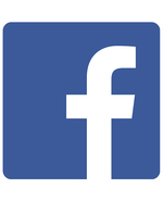 Icon of the event Create a Facebook Page For Your Business