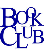 Icon of the event Adult Evening Book Club
