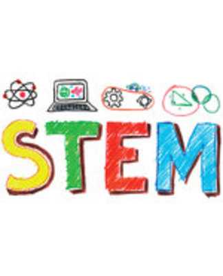 Icon of the event STEM Storytime