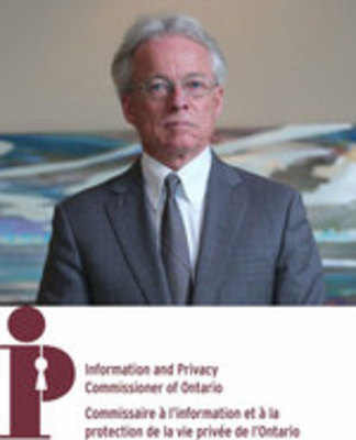 Icon of the event Your Privacy Rights